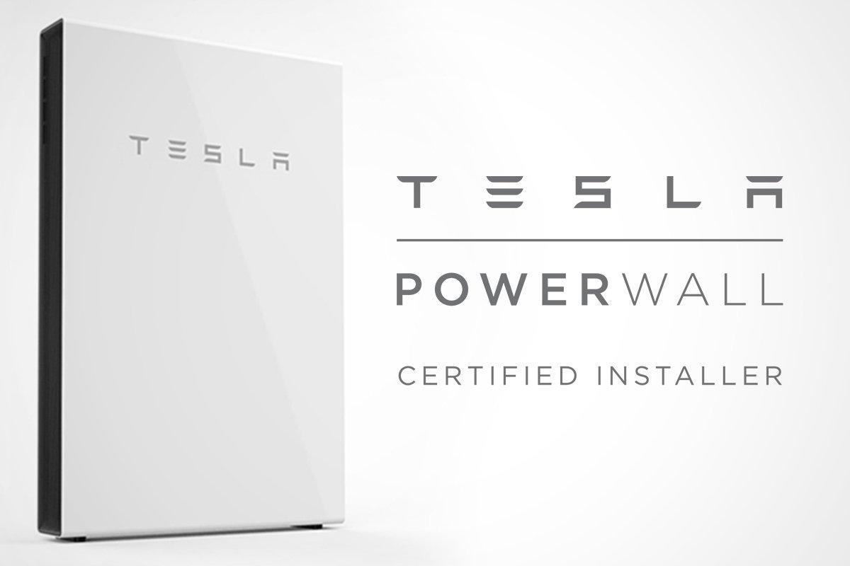 jps-tesla-powerwall-certified-installer-maidstone